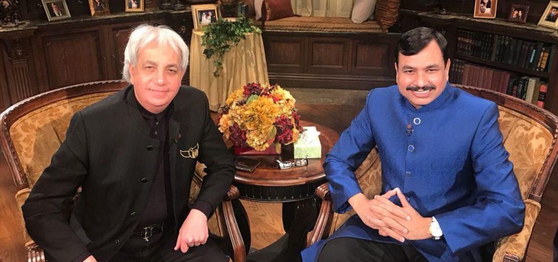 Eternal Life TV (USA)